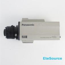 Panasonic Multi Purpose Convertible Camera AW-E800A No Lens No accessories