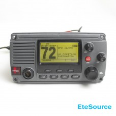 Garmin VHF 200i International Marine Radio Main Unit Only