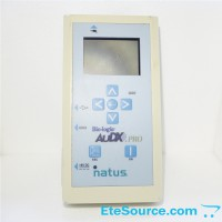 Bio-Logic natus AuDX Pro Newborn Hearing screener 580-AXPRO1-R  -b