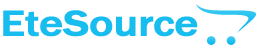 EteSource